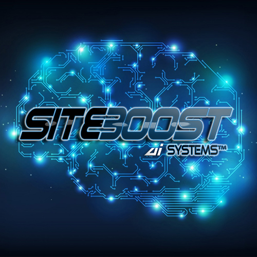 Siteboost Systems